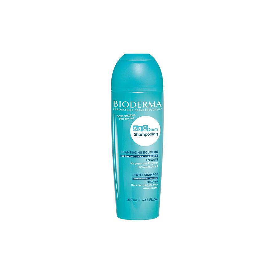 Shampooing Douceur 200ml