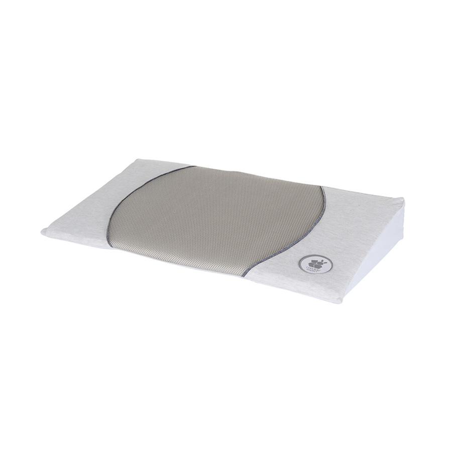 Plan incliné  Air+ 15° pour lit 60x120cm