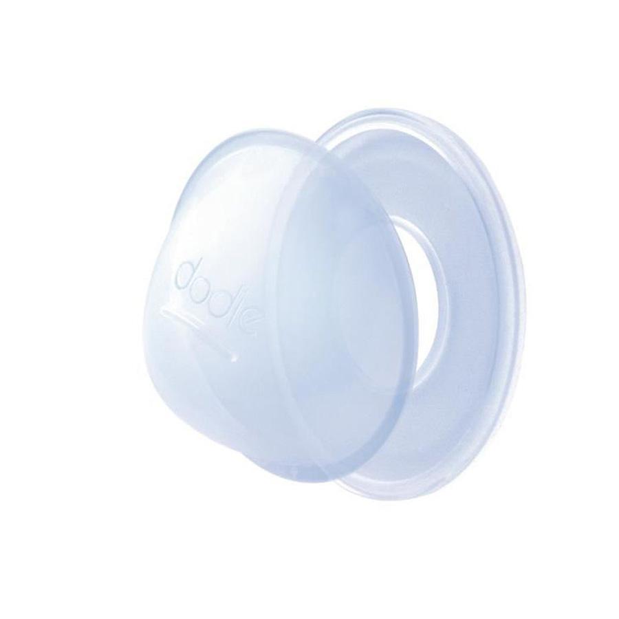 Coquilles d'allaitement – x4