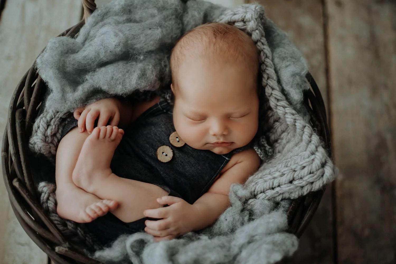 Babyfotograf Emsland  Ihr Fotograf fr Babys und Familie im Emsland