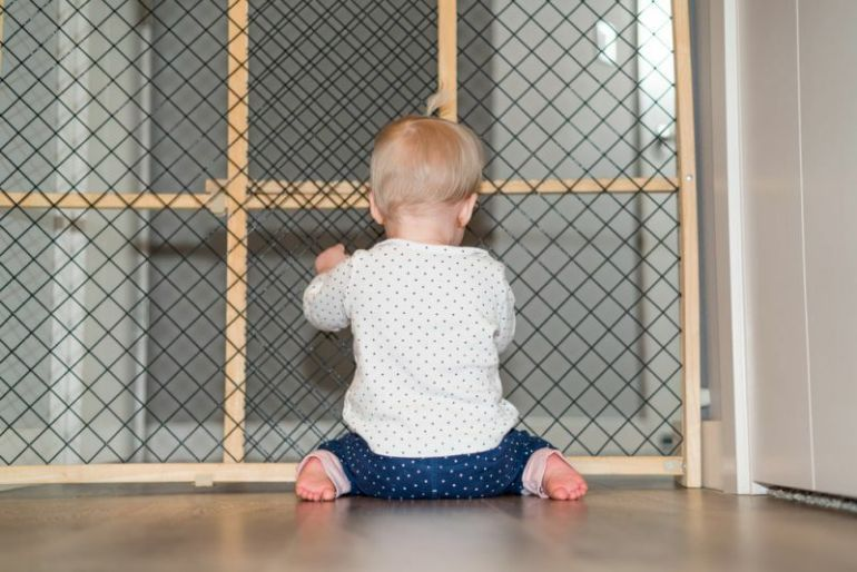 101 Baby Proofing Tips The Ultimate Guide For A Safe Home
