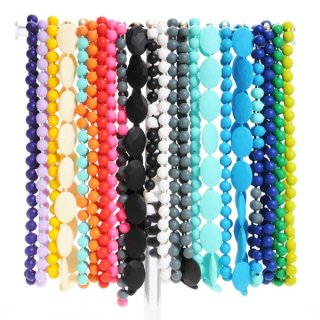 Chic Chewbeads Giveaway!