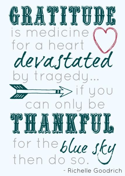 Gratitude-in-Tragedy