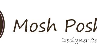{Giveaway} Mosh Posh Gift Card