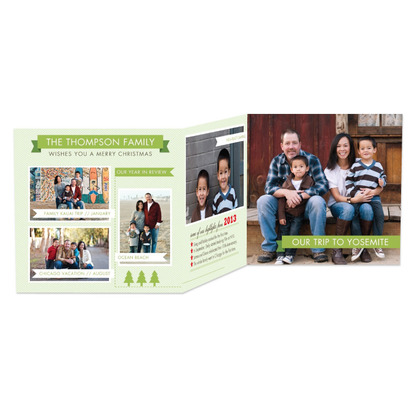 happy_highlights-tri-fold_holiday_cards-little_oranges-meadow-green