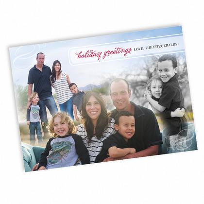 stylish_memoir-photo_montage_cards-magnolia_press-white