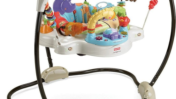 best baby swing reviews