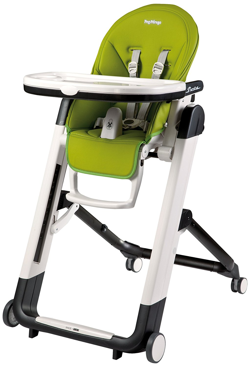 high chair that attaches to counter boys potty best for height table of 2018 baby gear specialist this comes in a nice green color and the material is 70 polyester 30 cotton