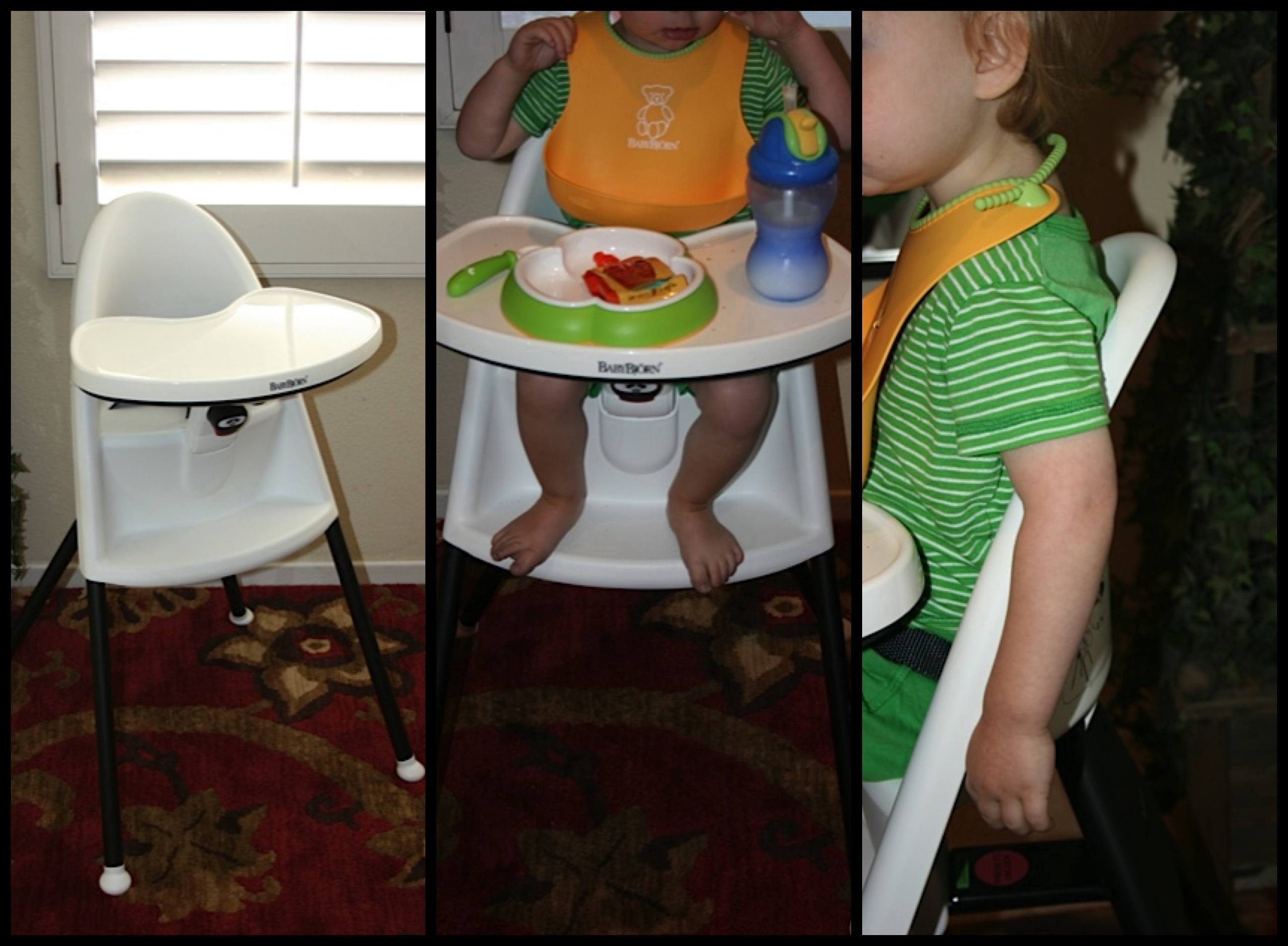 keter baby high chair reviews club covers for sale spotlight product review babybjörn