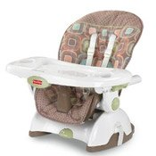 bouncy chair weight limit wood and metal chairs space & wallet saving alternatives to high