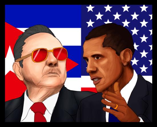 US Cuba deal_R
