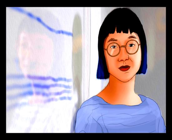 Christine Sun Kim -- Exploring the World of Sound