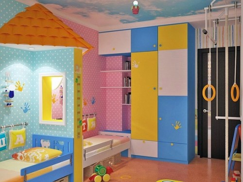 completely-customize-the-nursery-if-boy-and-girl-to-share-a-room-3-190