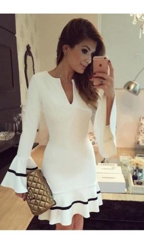 rochie-eleganta-white-case