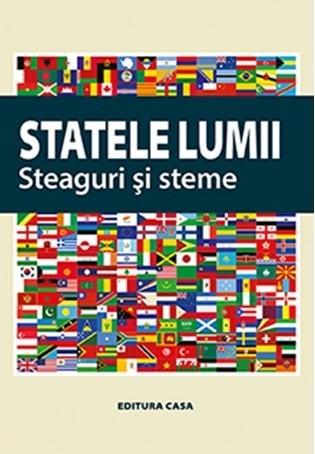statele-lumii-steaguri-si-steme_1_fullsize