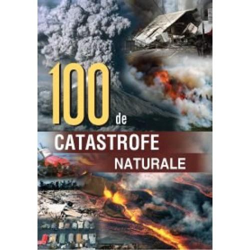 100-de-catastrofe-naturale-12750-1000x1000