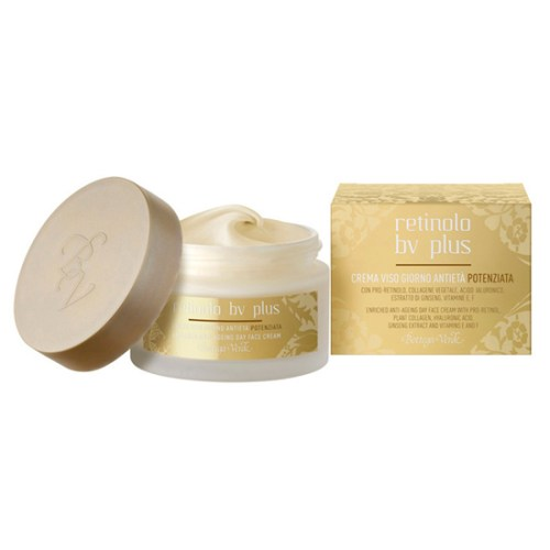 retinolo-bv-plus-crema-de-fata-pentru-zi-anti-aging-cu-pro-retinol-colagen-vegetal-acid-hialuronic-extract-de-ginseng-vitamine-e-f-1372490