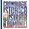 Cronologie istorica ilustrata a României
