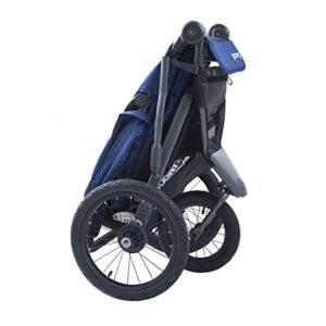 joovy zoom ultra light stroller