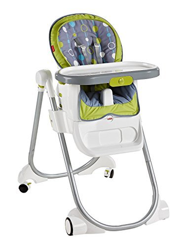 1d0475d935c8 5 Best and Affordable Travel High Chairs 2018  Reviews