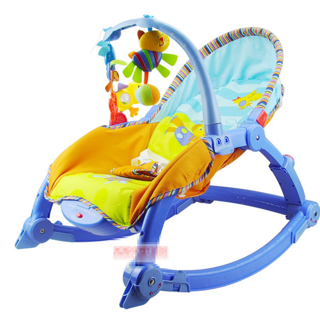 chairs for babies fishing chair umbrella clamp baby high karachi orangi town the best selling don t always make it easy you to feed them but with right feeding experience can be more pleasant and