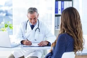 Como escolher um obstetra