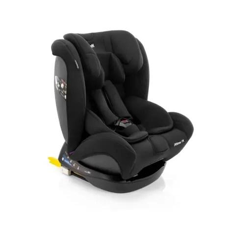 Cadeira Auto Ottima Fx