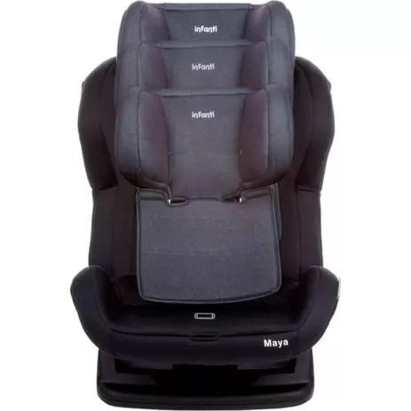 Cadeira para Auto Infanti Maya