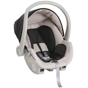 Bebê conforto Galzerano Cocoon