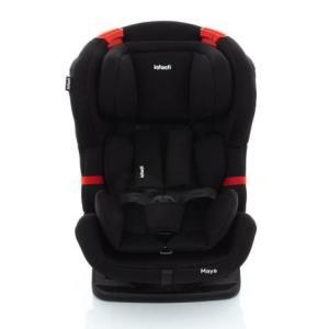 Cadeira para auto Maya Black Storm Infanti
