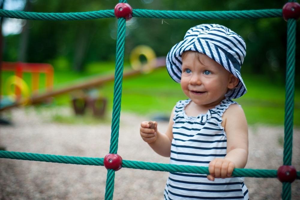 Como escolher o berçário ou a escolinha do bebê