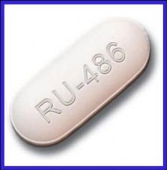 ru486_pillola