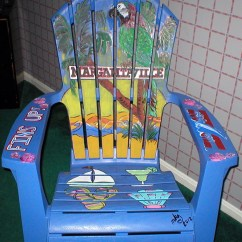 Painted Adirondack Chairs Chair Covers And Bows Cardiff Then Now Mkg Memories Keepsakes Gifts Olympus Digital Camera