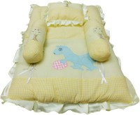 Buying Guide For Baby Furniture & Baby Bedding  Baby Kids ...