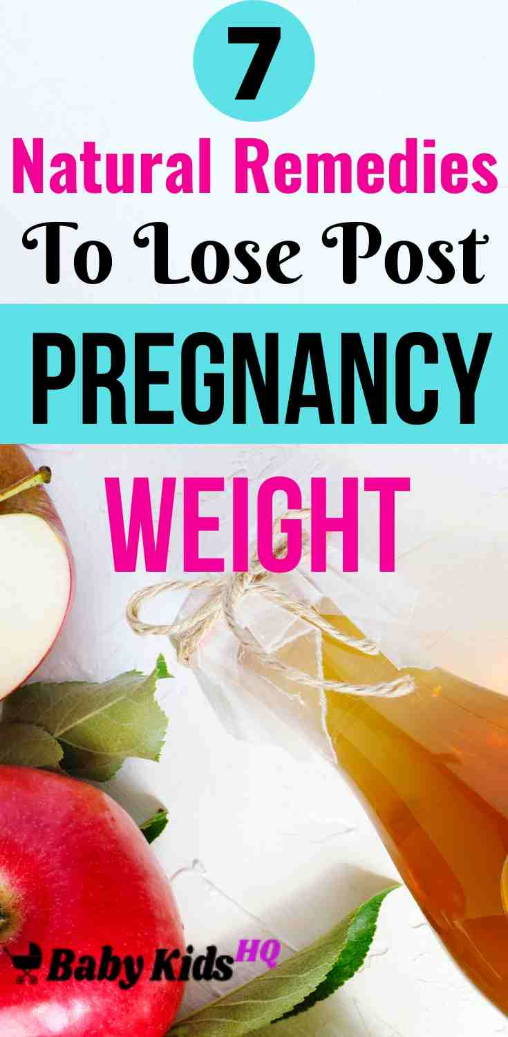 Here are some natural weight loss remedies and tips you can do to help you on your journey. Many of these food and drinks are easy to prepare and have natural weight loss properties or can curb your hunger. #weightloss #pregnancytips #newmom #postpregnancy