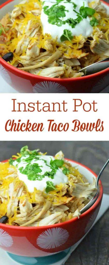 200 Best Instant Pot Recipes 4
