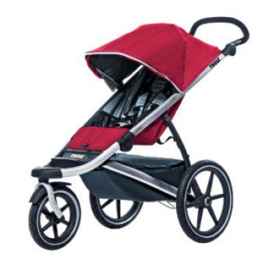 best_jagging_strollers