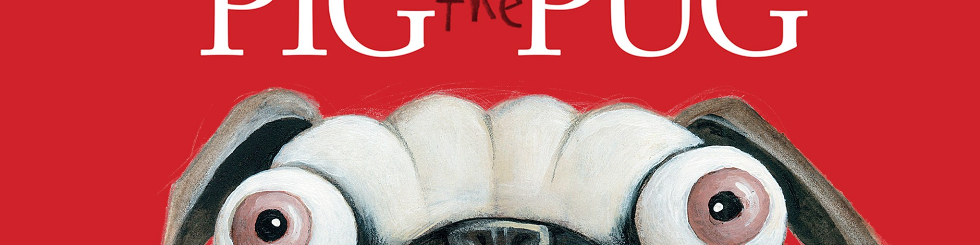 Pig the Pug featured image