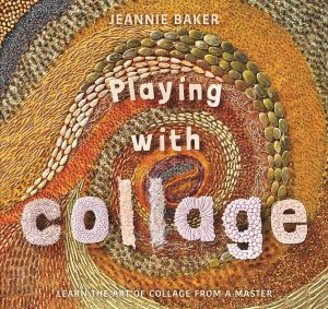 Play with Collage by Baker