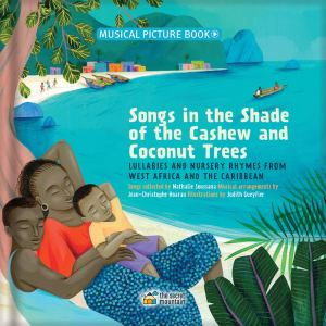 songs-in-the-shade-of-the-cashew-and-coconut-trees-soussana