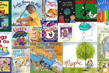 imagination-library-books