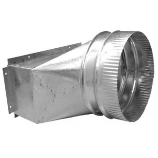 10096-Green_Air-Duct-Adapter-For-IR-28-Z