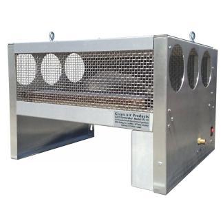 10098-Green-Air-CO2-Generator-IR-42-Z