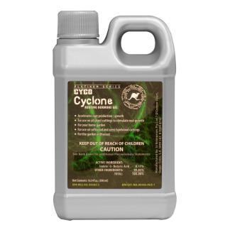 cyco-cyclone-500ml-110191-Z