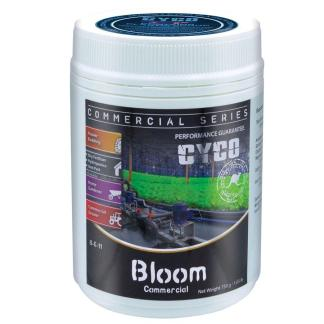 cyco-commercial-series-bloom-750g-220151-Z