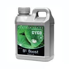 cyco-b1-boost-1l-110126-Z