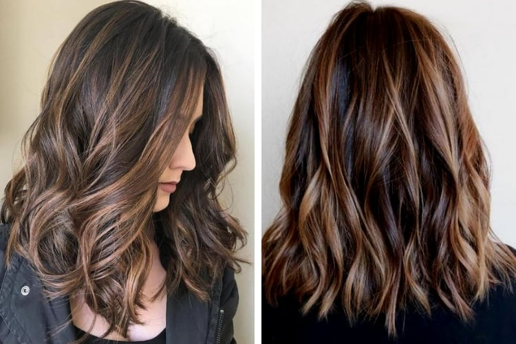 Bien choisir sa coloration de cheveux - coloration cheveux tendance mode ete - Babylone Paris