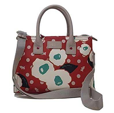 Guide sur les sacs à main et les accessoires Radley - sac a main radley pas cher - Babylone Paris