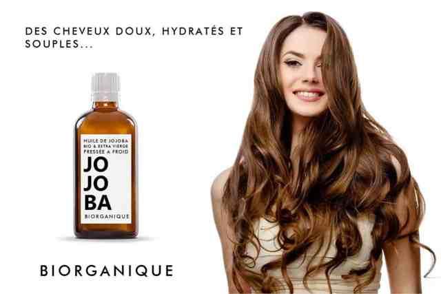 Huiler les cheveux longs : Comment et quelle huile choisir ?