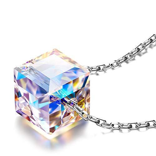 cadeau femme noel collier femme pas cher collier femme argent bijoux femme swarovski cadeau maman bijoux pas cher cadeau couple idée cadeau femme original cadeau rigolo bijoux personnalisés